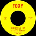 Santas Funk and Soul Christmas Party Track 1