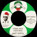 Santas Funk and Soul Christmas Party Track 8