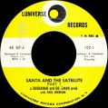 Santas Funk and Soul Christmas Party Track 12